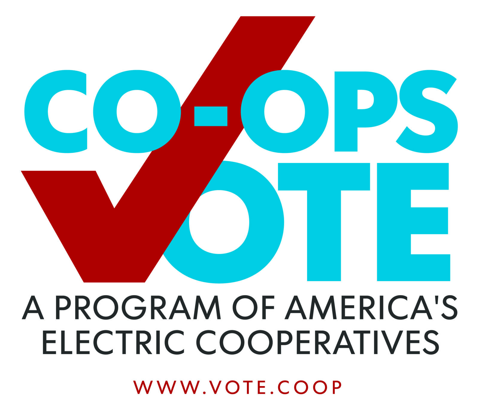 Renewable Energy And Net Metering Escambia River Electric Cooperative
