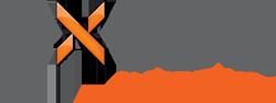 exede internet logo